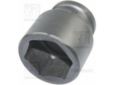 Nasadni ključ, pogon 3/4, unutranja širina 50 mm (109683)