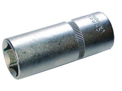 Nasadni ključ, pogon 3/8, notranja sirina 15 mm