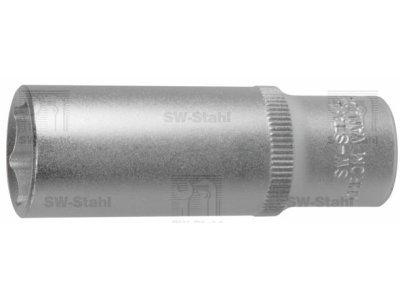 Nasadni ključ, pogon 3/8, notranja širina 8 mm