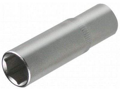 Nasadni ključ, prihvat 1/2, unutrašnja Dužina 16 mm