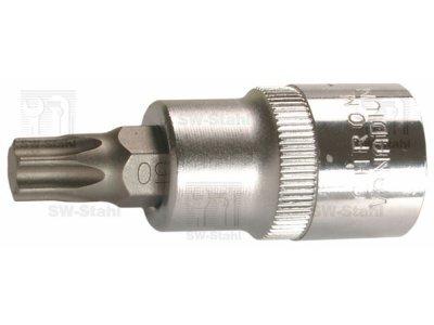 Nasadni ključ, uložak, prihvat 1/2, unutrašnja širina 60 mm