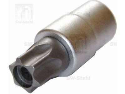 Nasadni ključ, uložak, prihvat 1/2, unutrašnja širina 80 mm