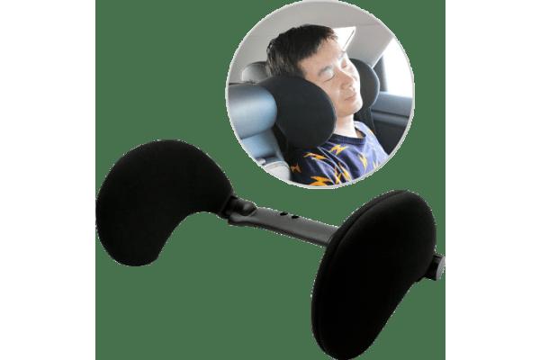Naslon za glavo Silux Parts + Brezplačna dostava