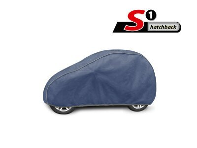 Navlaka za zaštitu automobila Kegel S1 hatchback, 250-270 cm