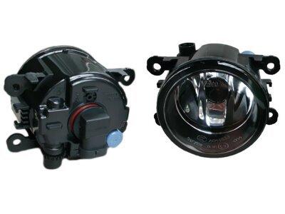 Nebelscheinwerfer Citroen/Land Rover/Mitsubishi/Peugeot