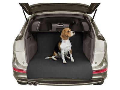 Neklizeća podloga za gepek Benny XL, za prevoz životinja