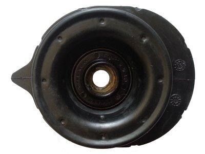 Nosač amortizera Fiat Punto 99-10