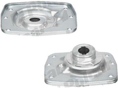 Nosač amortizera PE-SM013 - Peugeot Expert 94-07, lijevi