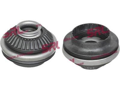 Nosač amortizera (sprijeda) S020244 - Opel Astra 04-14