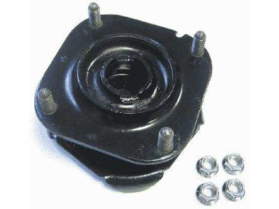 Nosač amortizera (zadnji) S020250 - Mazda 626 97-02