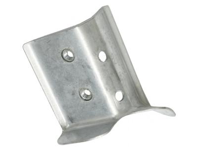 Nosač blatobrana Škoda Roomster 07-, unutrašnji