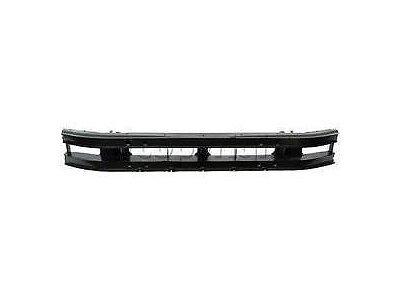 Nosač branika 721107-3 - Subaru Impreza 97-
