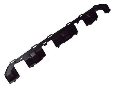 Nosač branika (absorber) Ford Focus 08- ST