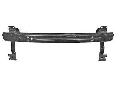 Nosač branika Citroen C3 09-