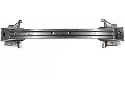 Nosač branika Mazda 6 02-05
