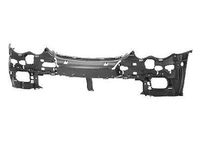 Nosač branika Mercedes C W203 00-04