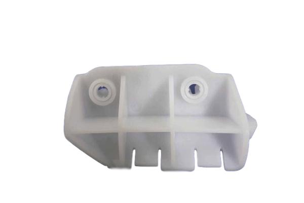 Nosač branika (plastični) Nissan Qashqai 07-14