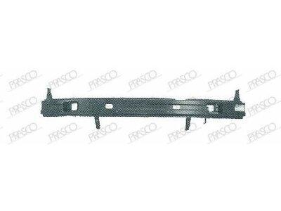 Nosač branika (zadnji) HN7151672OE - Hyundai Matrix 01-05, Original
