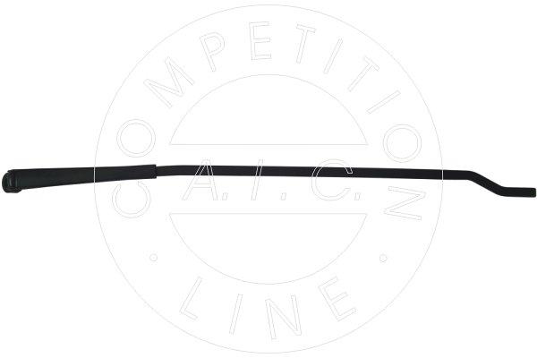 Nosač brisača 53326 - Opel Combo 94-01