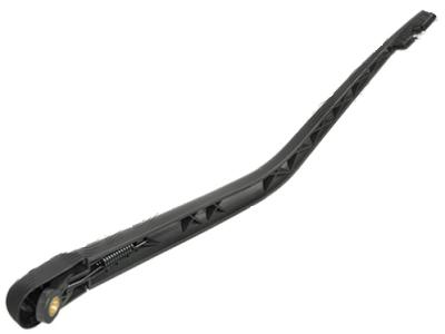 Nosač brisača (pozadi) 6026RWT1 - Renault Kangoo 98-08
