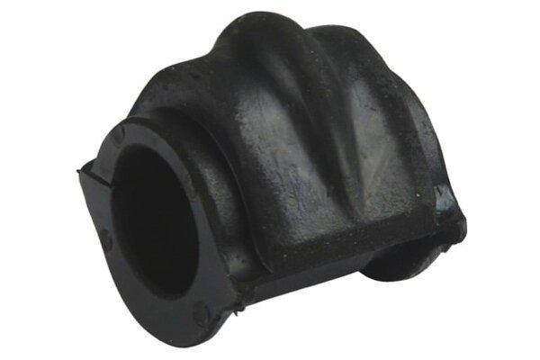 Nosač/držač stabilizatora NI-BS047 - Nissan Almera 00-07