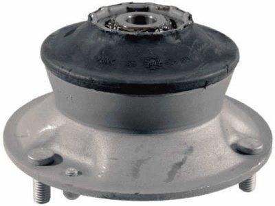 Nosač gasa Fiat Punto 99-10