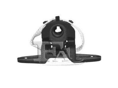 Nosač izduvnog sistema Citroen C3 Picasso
