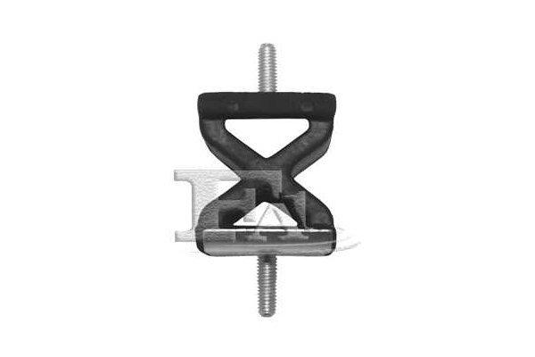 Nosač izduvnog sistema Citroen Xsara Picasso 04-