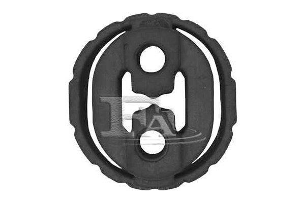 Nosač izduvnog sistema Fiat Doblo 01-