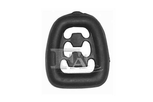 Nosač izduvnog sistema Fiat Panda 95-04