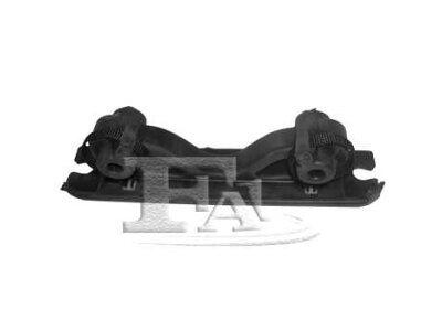 Nosač izduvnog sistema Fiat Stilo 01-07