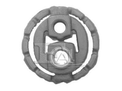 Nosač izduvnog sistema Renault Scenic 00-03 1.9 dCi