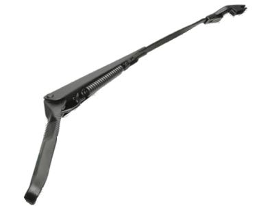 Nosač metlice brisača Renault 19 88-96, desni komad