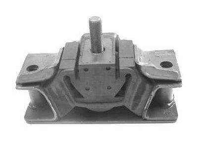 Nosač mjenjača 21653135 - Peugeot Boxer 94-02