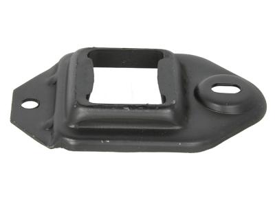Nosač mjenjača 6U0199331 - Škoda Felicia 94-01