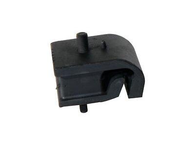 Nosač mjenjača VW-TM007 - Volkswagen Scirocco 74-92