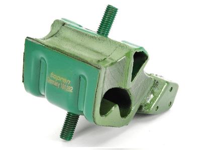 Nosač motora 104 282 755 - Audi 90 84-91