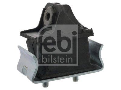 Nosač motora 10677 - Mercedes-Benz Sprinter -00-06