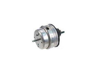 Nosač motora 110 387 755 - Audi A4 00-15