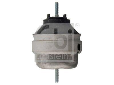 Nosač motora 11485 - Audi A4 94-00