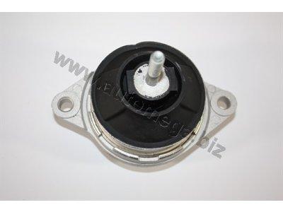 Nosač motora 130029510 - Audi A6 94-97