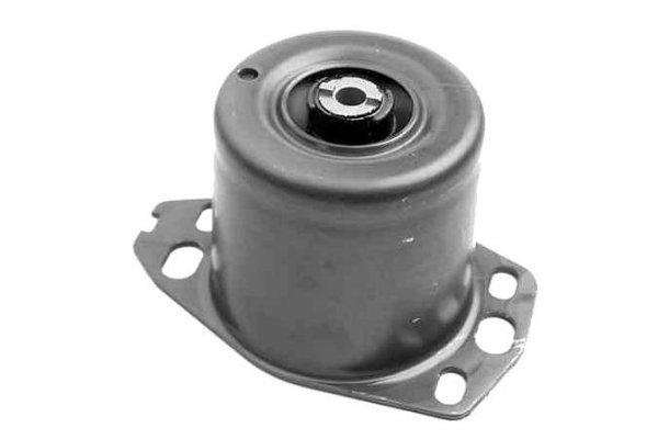 Nosač motora 15207 - Alfa Romeo 156 00-05