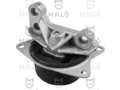 Nosač motora 154853 - Alfa Romeo Spider 06-10
