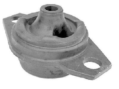 Nosač motora 16154 - Fiat Ritmo 78-88