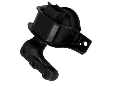 Nosač motora 1807HF - Citroen C3 02-05