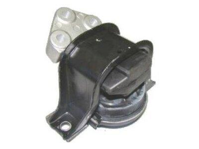 Nosač motora 1839F0 - Peugeot 1007 05-