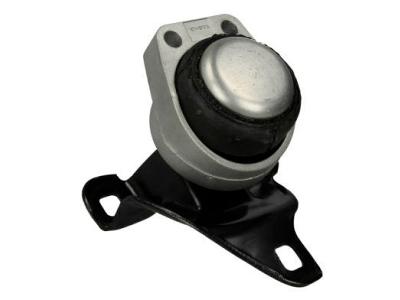 Nosač motora 19135 - Ford Mondeo 01-07