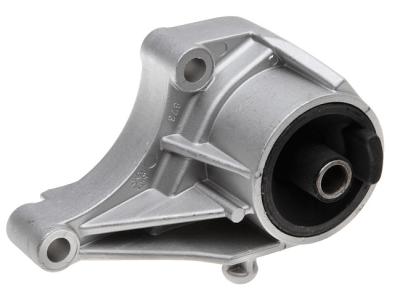 Nosač motora 207 681 586 - Opel Corsa 00-10