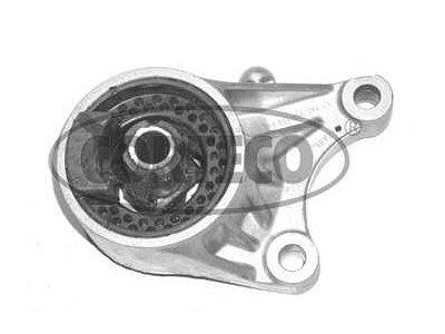 Nosač motora 21652318 - Opel Astra 98-09