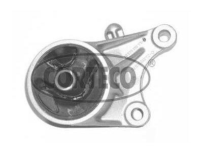 Nosač motora 21652324 - Opel Astra 98-09